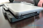 hp-probook-elite-19-SlashGear