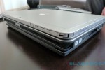 hp-probook-elite-20-SlashGear