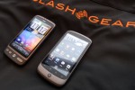 htc-desire-hands-on-03