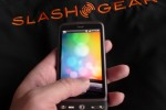 htc-desire-hands-on-1-2-3