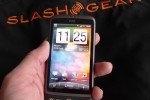 htc-desire-hands-on-1-2-4