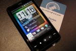 htc-hd-mini-hands-on-1
