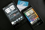 htc-hd-mini-hands-on-3