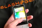 htc-legend-hands-on-1