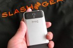htc-legend-hands-on-4
