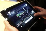 Sony hints at iPad competitor