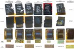 "Kingston microSD fakes prompt ""ghost shift"" investigation"