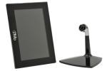 MIMO cuts prices on USB monitors
