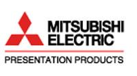Mitsubishi unveils AA192AA01 19.2-inch TFT-LCD Module with odd 16:3 aspect ratio