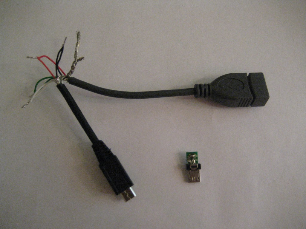 USB Host mod for Motorola DROID promises accessory support ... Iphone Usb Charger Wiring Diagram on iphone usb charger cable, nes controller wiring diagram, apple 30-pin connector diagram, samsung usb charger diagram, iphone 3gs schematic diagram, iphone 4 schematic diagram, usb pin diagram, usb charger circuit diagram, iphone 3gs motherboard diagram, usb block diagram, usb connections diagram, iphone 5 schematic diagrams, transfer switch wiring diagram,