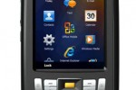 Pharos rugged Windows Mobile 6.5 565 PDA unveiled