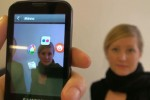 Recognizr gives Android face-recognition skills [Video]