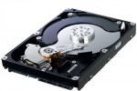 Samsung drops new EcoGreen F3EG 2TB HDD for green geeks