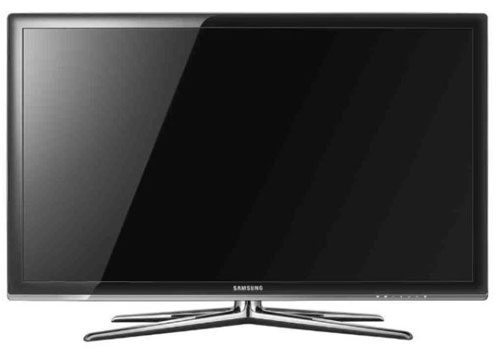 Samsung C7000, C8000, and C9000 3D LED TVs landing in Europe this March