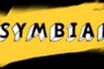 Symbian OS goes open source