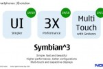 Nokia Symbian^3 2010 plan detailed: 12MP N8-00 tipped for Summer