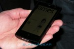 windows-phone-7-series-hands-on-32-r3media