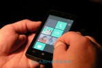 windows-phone-7-series-hands-on-49-r3media