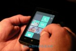 LG Windows Phone 7 handsets to ship by September?