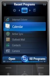 Windows Phone 7 details leak: No multitasking, UI lock-down & Zune/Xbox integration?