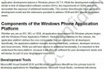 windows_phone_7_development_guide_leak_3