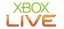 Original Xbox console and games to lose Live service in April