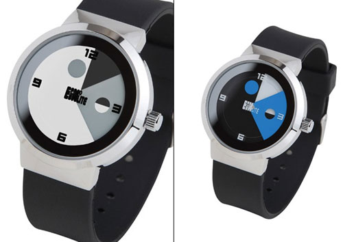 1/4 watch can be yours for $85