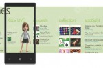 Microsoft Windows Phone 7 Series Will Have 3D Gaming, Robust LIVE Integration