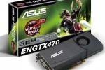 ASUS_ENGTX470_graphics_card