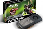 ASUS_ENGTX480_graphics_card