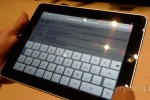 Apple iPad: Review Round-Robin [Updated]