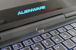 Dell_Alienware_M11x_SlashGear_12