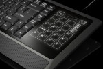 Mad Catz Eclipse Lifetouch Keyboard Passes Through the FCC in Time for Spring Release