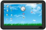 Enso zenPad Android MID just $155