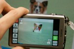 FujiFilm Finepix Z700 Brings Pet Detection to the Camera Game