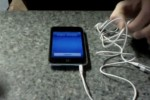 Untethered iPhone 3GS, iPod touch 2G/3G and iPad Jailbreak promised [Video]
