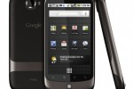Google Nexus One Heading to Sprint