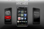 "T-Mobile event ""Come experience the HTC HD2 with T-Mobile on March 16″, release on 24th?"