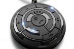 Tokyoflash Kisai Escape C Bluetooth pendant on sale now