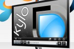 Hillcrest Labs Kylo TV browser falls foul of Hulu