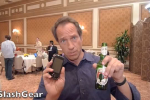 Mike Rowe Motorola i1