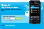 Skype for Symbian S60 slides into Nokia's Ovi Store
