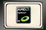 AMD throws Opteron 6000 8-core and 12-core CPUs into ring
