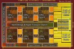 AMD Phenom II X6 CPU pricing turns up