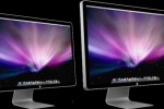 Apple readies 27-inch LED Cinema Display and 6-core Mac Pro