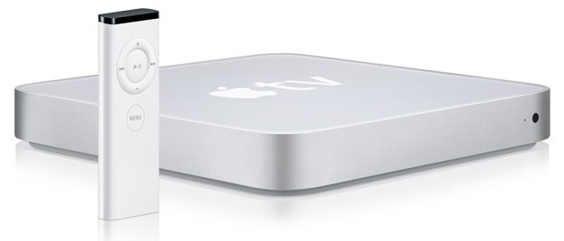 Apple TV will become games console predicts analyst