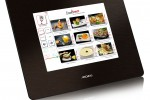 archos_8_home_tablet