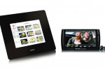 archos_home_tablets