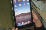 arm-based_ipad_clone_2