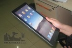 arm-based_ipad_clone_3